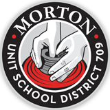 Morton 709 District